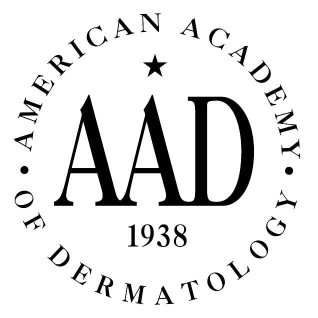 American_Academy_of_Dermatology_Logo
