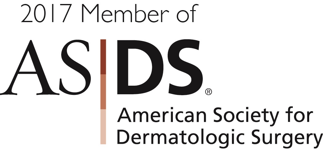 Home - Dermatology Specialists of Pasadena