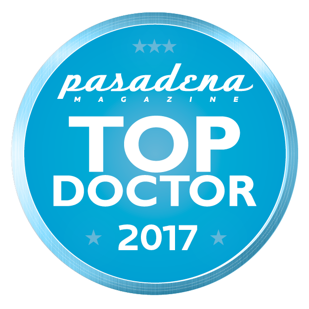 dr_zohrabi_pasadena_dermatologist_top_doctor